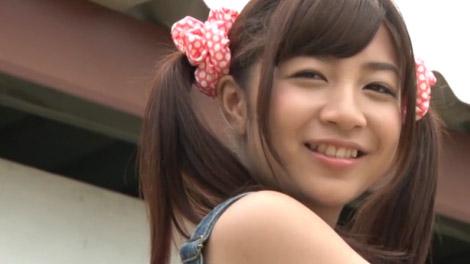 takahasi_my_star_00019.jpg