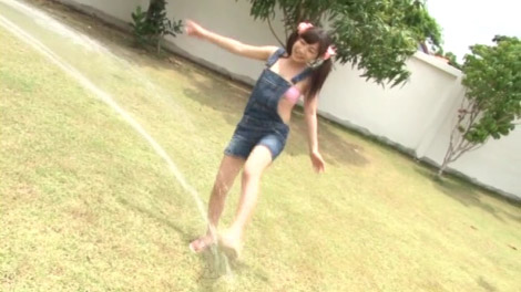 takahasi_my_star_00022.jpg