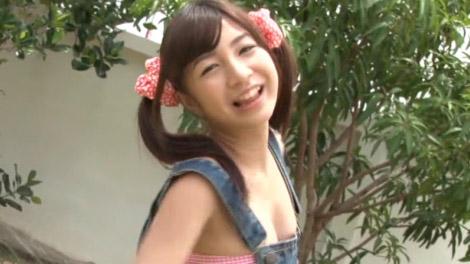 takahasi_my_star_00024.jpg