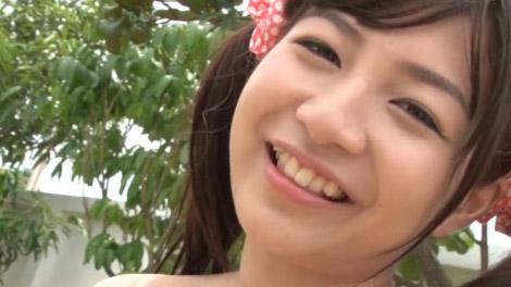 takahasi_my_star_00036.jpg