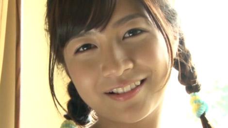 takahasi_my_star_00081.jpg