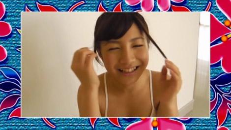 takahasi_my_star_00103.jpg