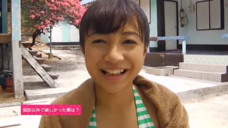 takahasi_my_star_00104.jpg