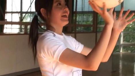 takemoto_soyokaze_00015.jpg