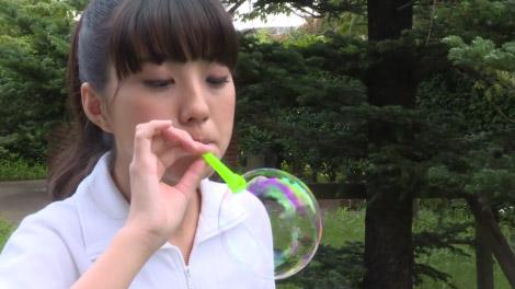 tenshin4ikeda_00019.jpg