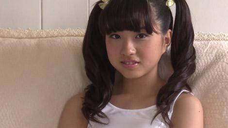 tenshin4ikeda_00048.jpg