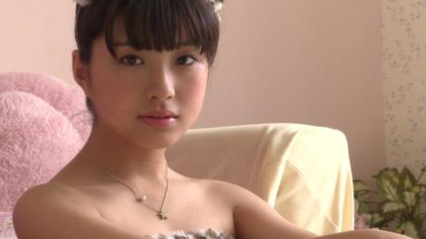 tenshin4ikeda_00064.jpg