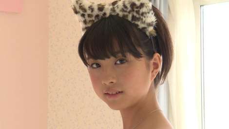 tenshin4ikeda_00108.jpg