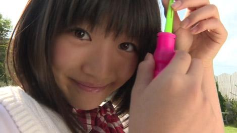 tensin2sawamura_00001.jpg