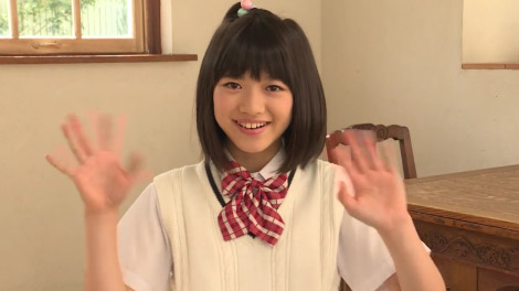 tensin2sawamura_00003.jpg