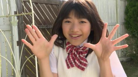 tensin2sawamura_00008.jpg