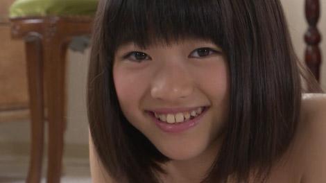 tensin2sawamura_00017.jpg