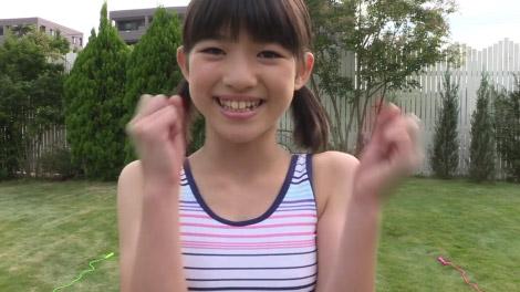 tensin2sawamura_00029.jpg