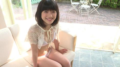 tensin2sawamura_00035.jpg