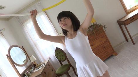 tensin2sawamura_00046.jpg