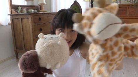 tensin2sawamura_00047.jpg