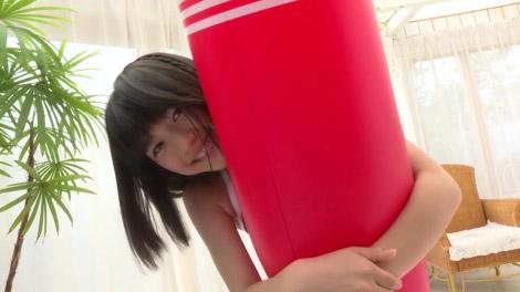 tensin2sawamura_00057.jpg