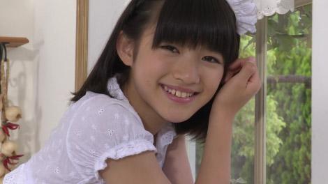 tensin2sawamura_00086.jpg