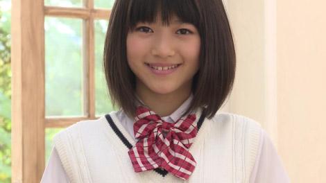 tensin2sawamura_00088.jpg