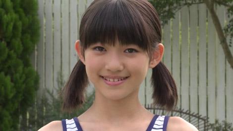 tensin2sawamura_00095.jpg