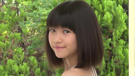 tensin2sawamura_00101.jpg