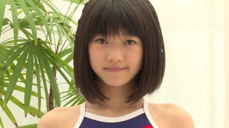 tensin2sawamura_00104.jpg