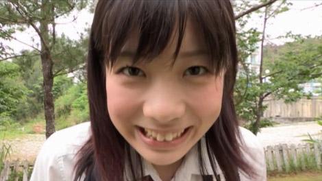 tojo_newkiss_00016.jpg
