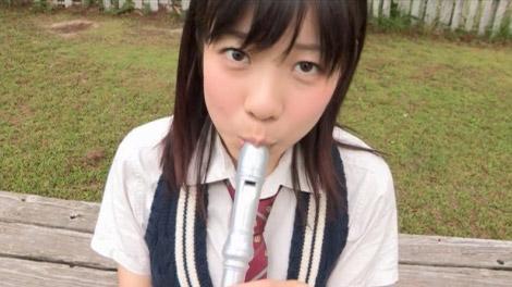 tojo_newkiss_00017.jpg