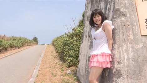 tojo_newkiss_00053.jpg