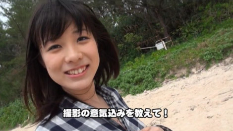 tojo_newkiss_00077.jpg