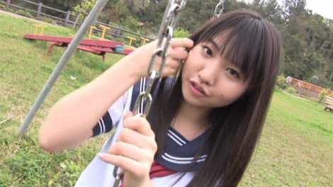 tokimeki_takaoka_00009.jpg
