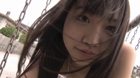 tokimeki_takaoka_00013.jpg