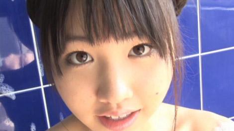 tokimeki_takaoka_00025.jpg