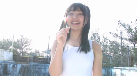 tokimeki_takaoka_00031.jpg
