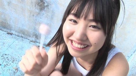 tokimeki_takaoka_00033.jpg