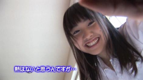 tokimeki_takaoka_00038.jpg