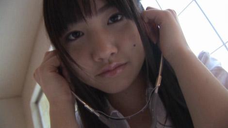 tokimeki_takaoka_00039.jpg