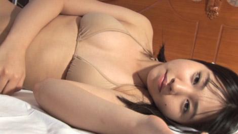 tokimeki_takaoka_00044.jpg
