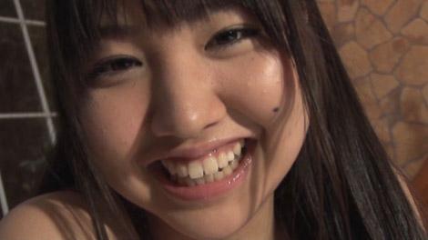 tokimeki_takaoka_00045.jpg