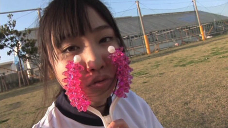 tokimeki_takaoka_00048.jpg