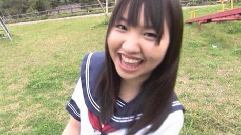 tokimeki_takaoka_00067.jpg