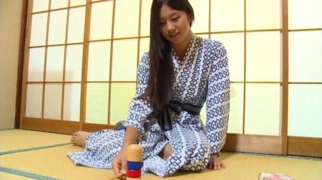 tsuchiya6sibuya_00011.jpg