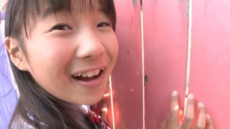 uchimitu_jitensha_00004.jpg