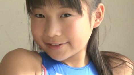 uchimitu_jitensha_00025.jpg