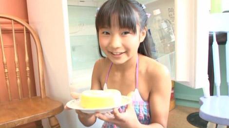 uchimitu_jitensha_00028.jpg