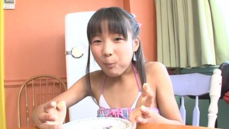 uchimitu_jitensha_00029.jpg