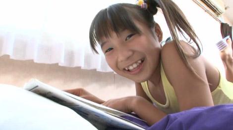 uchimitu_jitensha_00038.jpg