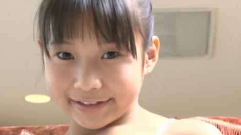 uchimitu_jitensha_00052.jpg