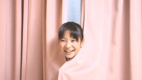 uchimitu_jitensha_00057.jpg