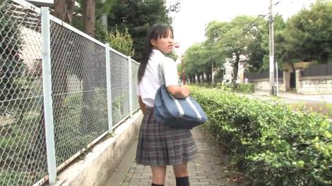 uchiyama_mizuiro_00000.jpg